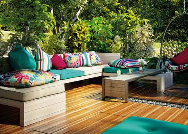 decoradores lafayette. Black Bedroom Furniture Sets. Home Design Ideas
