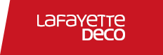 Logo Lafayette Deco